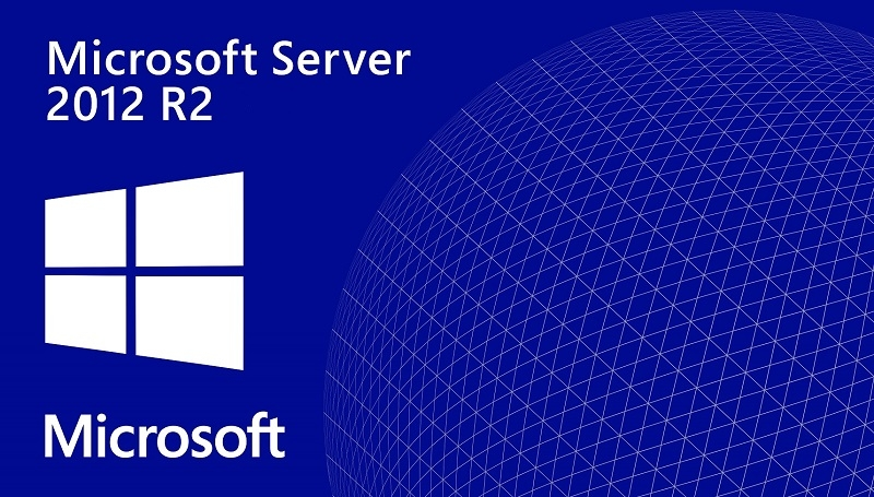 Buy Windows 2012 Server R2