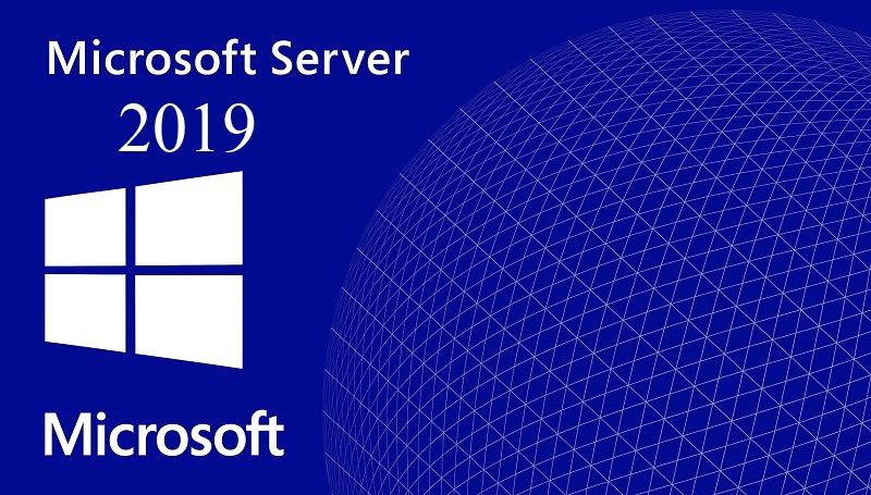 Buy Windows Server 2019 Standard