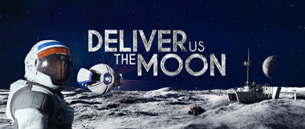 steam game deliever us moon