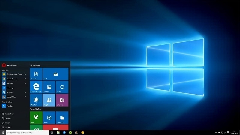 windows 10 pro 1pc key